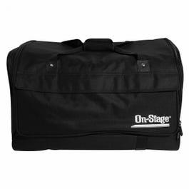 """On-Stage SB1200 12"""" Speaker Bag"""