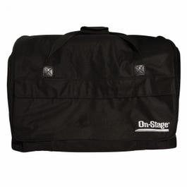 """SB1500 15"""" Speaker Bag"""