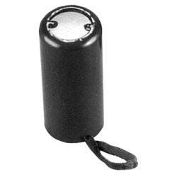 Image for SSA2 Speaker Stand Adapter Sleeve from SamAsh