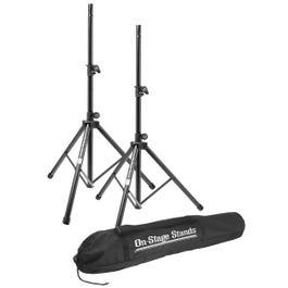 Image for SSP7900 Speaker Stand Pak from SamAsh