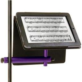 Image for TCM9150 Tablet Case with U-Mount from SamAsh