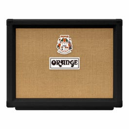 """Image for TremLord 30 30-Watt 1x12"""" Guitar Combo Amplifier (Black) from Sam Ash"""