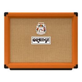 "Image for TremLord 30 30-Watt 1x12"" Guitar Combo Amplifier (Orange) from SamAsh"