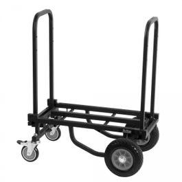 Image for UTC2200 Utility Cart from SamAsh
