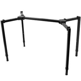 Image for Heavy-Duty T-Stand from SamAsh
