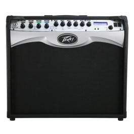 """Image for VYPYR Pro 100 100-Watt 1x12"""" Guitar Combo Amplifier from SamAsh"""