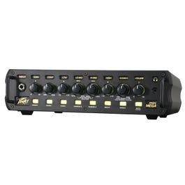 Image for MiniMEGA 1000 Watt Bass Amplifier Head from SamAsh