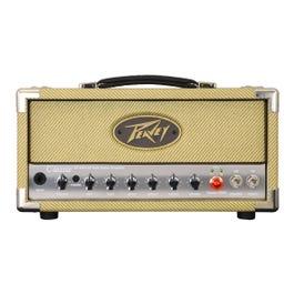 Image for Classic 20 MH 20-Watt Micro Tube Guitar Amplifier Head from SamAsh