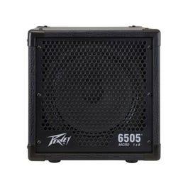 Peavey 6505 Micro 1 x 8 Cabinet