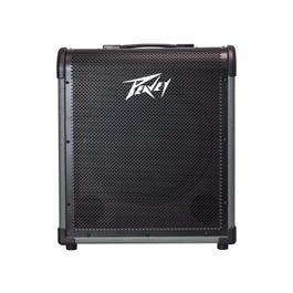 Image for MAX 150 1x12 150 Watt Bass Combo Amplifier from SamAsh