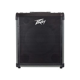 Image for MAX 250 1x15 250 Watt Bass Combo Amplifier from SamAsh
