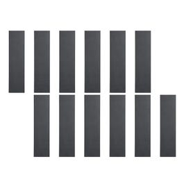 """Image for Broadway 2"""" Control Column Acoustic Panels, 12 Pack from SamAsh"""