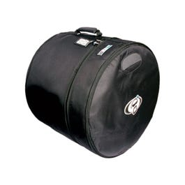 """Image for 1220-00 20"""" x 12"""" Bass Drum Case from SamAsh"""