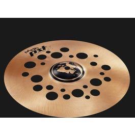 Image for PST X DJs 45 Crash Cymbal from SamAsh
