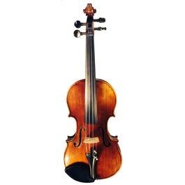 F.R. Pfretszchner Model 150 Handcrafted Violin