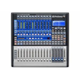 Image for StudioLive 16.0.2 USB Digital Audio Mixer from SamAsh