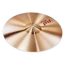 """Image for PST7 Series Heavy Ride Cymbal - 20"""" from SamAsh"""
