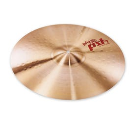 Image for PST7 Series Heavy Crash Cymbal from SamAsh