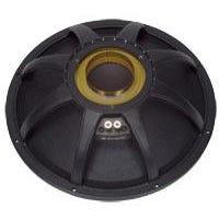 "Image for 18018 LT BW 18"" Replacment Speaker (8 Ohm Version) from SamAsh"