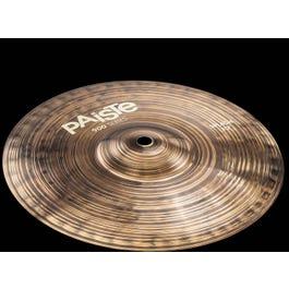 Image for 900 Series Splash Cymbal from SamAsh