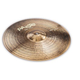 Image for 900 Series Heavy Crash Cymbal from SamAsh