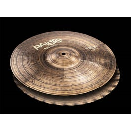 Image for 900 Series Sound Edge Hi-Hat Cymbal Pair from SamAsh