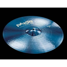 Image for Color Sound 900 Series Crash Cymbal from SamAsh