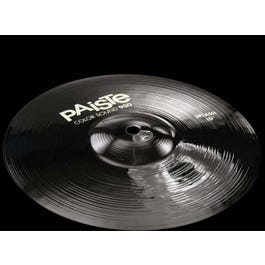 Image for Color Sound 900 Series Splash Cymbal from SamAsh