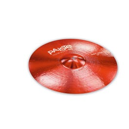 Image for Color Sound 900 Heavy Crash Cymbal from SamAsh