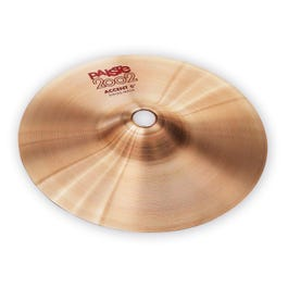 Image for 2002 Series Accent Cymbal from SamAsh