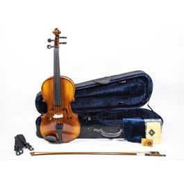 Image for 209 Series Viola (Assorted Sizes) from SamAsh
