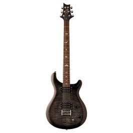 Image for SE 277 Baritone Electric Guitar from SamAsh