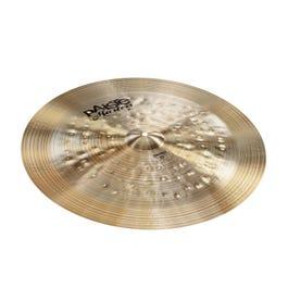 "Image for 22"" Masters Swish China Cymbal from SamAsh"