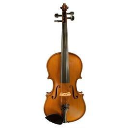 F.R. Pfretszchner Model 55 Step-up European Violin outfit (Full Size)