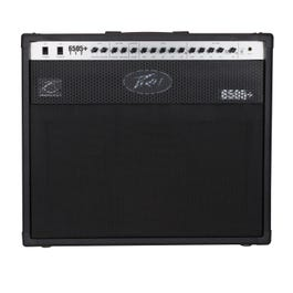 """Image for 6505 Plus 112 1x12"""" Guitar Combo Amp from SamAsh"""