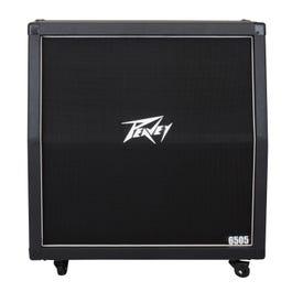 Image for 6505 4x12 Angled Guitar Speaker Cabinet from SamAsh
