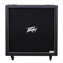 Image for 6505 4x12 Straight Guitar Speaker Cabinet from SamAsh