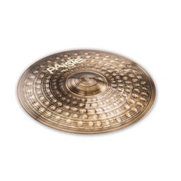 Image for 900 Series Heavy Ride Cymbal from SamAsh