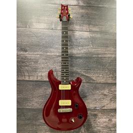 PRS McCarty Soapbar Electric Guitar