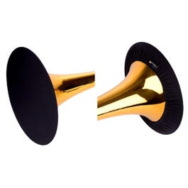 """Image for Band Instrument Bell Cover - Fits Bells 9-11"""" Diameter from SamAsh"""