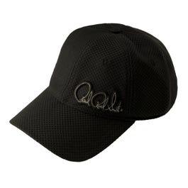 PRS Blackout Baseball Hat