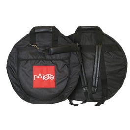 """Image for Pro 22"""" Cymbal Bag from SamAsh"""
