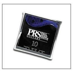 Image for ACC3105 Electric Guitar Strings (10-46) from SamAsh