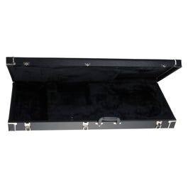 PRS Multi-fit Hardshell Electric Guitar Case
