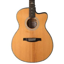 Image for SE Angelus A50E Acoustic-Electric Guitar from SamAsh