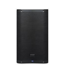 """Image for AIR12 2-Way 12"""" 1200W Active PA Cabinet from SamAsh"""