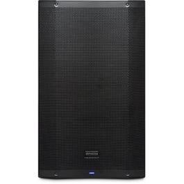 """Presonus AIR15 2-Way 15"""" 1200W Active PA Cabinet"""