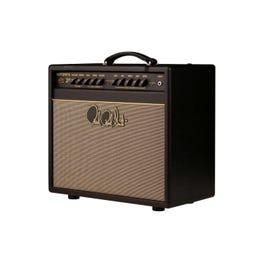 "PRS Sonzera 20 20-Watt 1x12"" Tube Guitar Combo Amplifier"