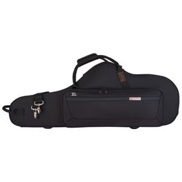 Image for Tenor Saxophone PRO PAC XL Contoured Case from SamAsh