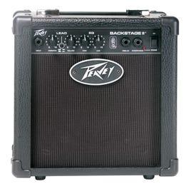 Peavey Backstage Guitar Combo Amplifier